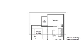 parc-esta-1-plus-study-floor-plan-ad2-singapore