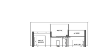 parc-esta-2-bedroom-floor-plan-b1-singapore
