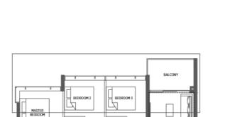 parc-esta-3-bedroom-floor-plan-c1-singapore