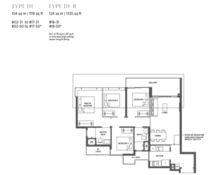 parc-esta-4-bedroom-floor-plan-d1-singapore