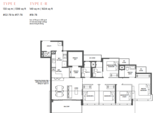 parc-esta-5-bedroom-floor-plan-e-singapore