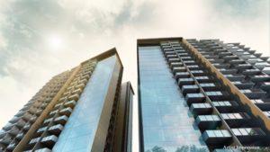 parc-esta-building-view-singapore