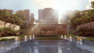 parc-esta-clubhouse-singapore