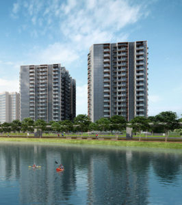 parc-esta-developer-mcl-land-track-record-lake-grande-singapore