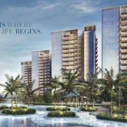 parc-esta-developer-mcl-land-track-record-lakeville-singapore