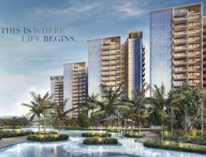 parc-esta-developer-mcl-land-track-record-lakeville-singapore