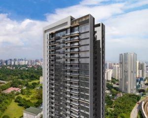 parc-esta-developer-mcl-land-track-record-margaret-ville-singapore