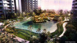 parc-esta-family-lagoon-day-singapore
