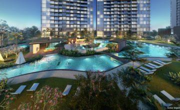 parc-esta-family-lagoon-west-parc-singapore