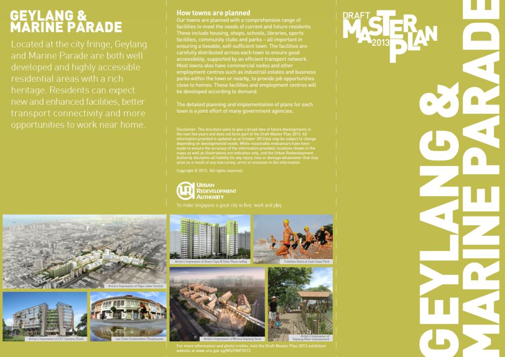parc-esta-geylang-marine-parade-master-plan-page-1