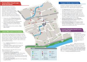 parc-esta-geylang-marine-parade-master-plan-page-2