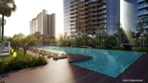 parc-esta-lap-pool-singapore