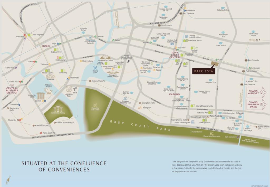 parc-esta-location-map-singapore