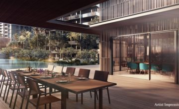 parc-esta-poolside-parc-clubhouse-singapore