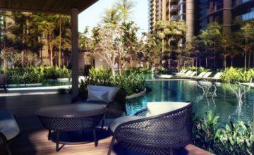 parc-esta-poolside-pavilion-singapore